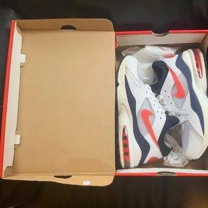 Nike Air Max 93 (Size 8.5)